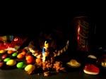 Gluttony (final)