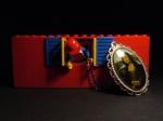 Lego Images Envy