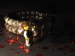 Lego Image Lust