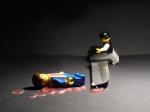 Lego Images Wrath