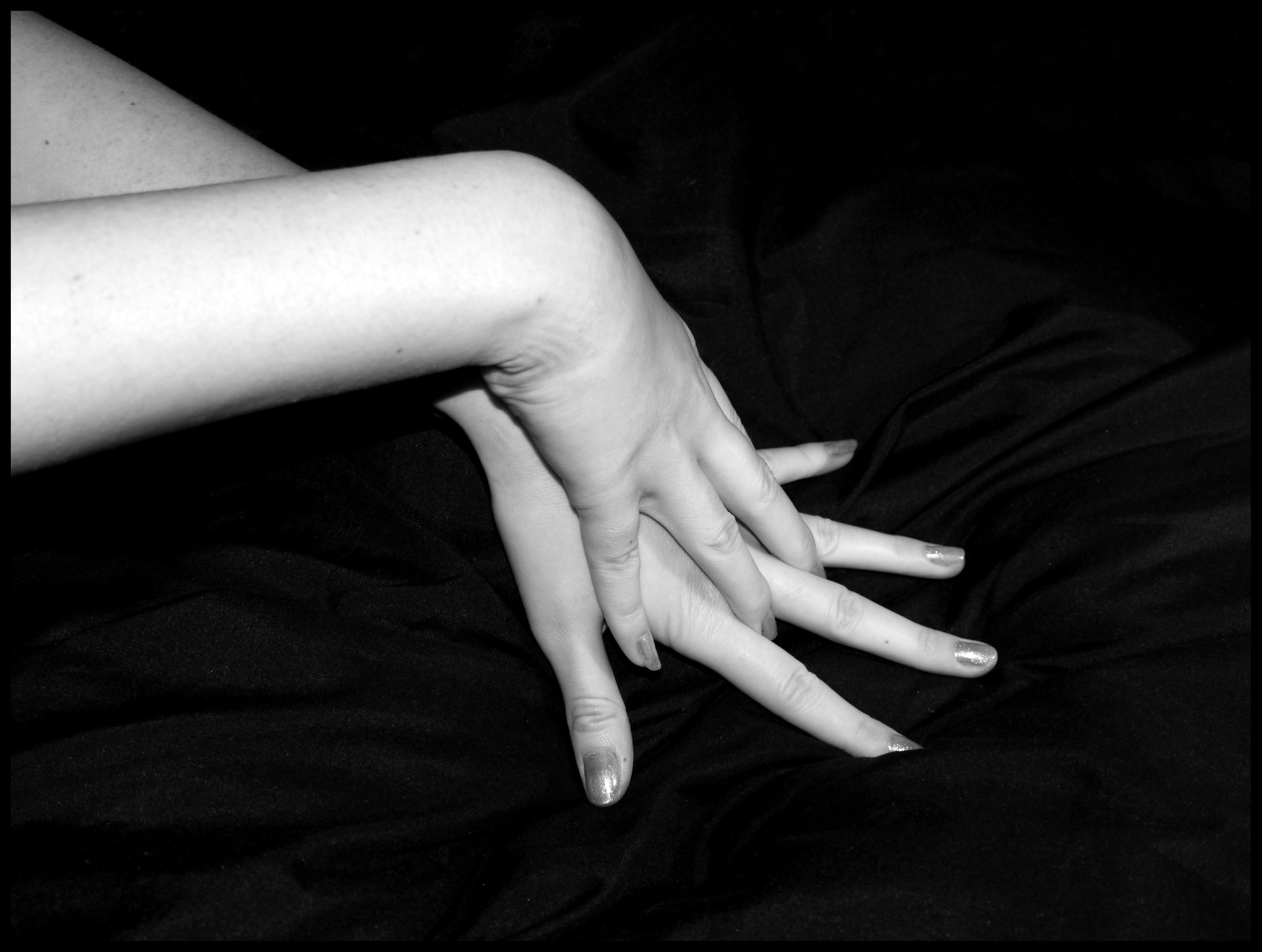 Mature wife nipples tick