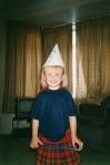 Childhood Photos3